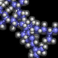 Структура полипропилена