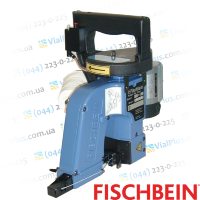 Мешкозашивочная машина Fischbein Model Number: 40660 – Standard Model 220 Volt